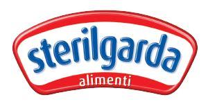 sterilgarda alimenti sterilgarda azienda produzione latte azienda produzione