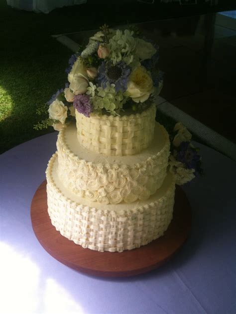 wedding  celebration cakes beautiful cakes