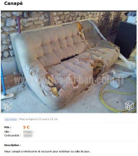 le bon coin canapé convertible canape convertible le bon coin sofa lit a vendre photos