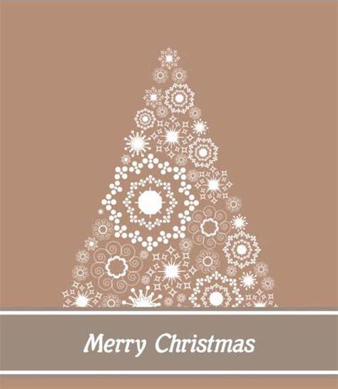 imagenes navideñas elegantes tarjetas navide 241 as para descargar gratis listado