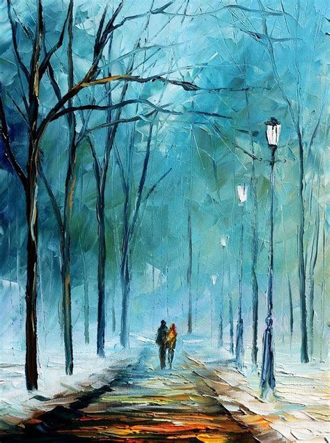 what to get art loving couple for xmas original size of image 967394 favim
