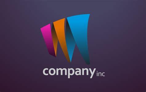 create company logo free software company logo design free software