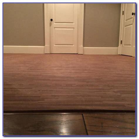 Costco Floor Tiles by Interlocking Garage Floor Tiles Costco Tiles Home