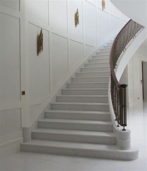 corrimano in legno per scale interne corrimano per scale interne in legno ringhiere per scale