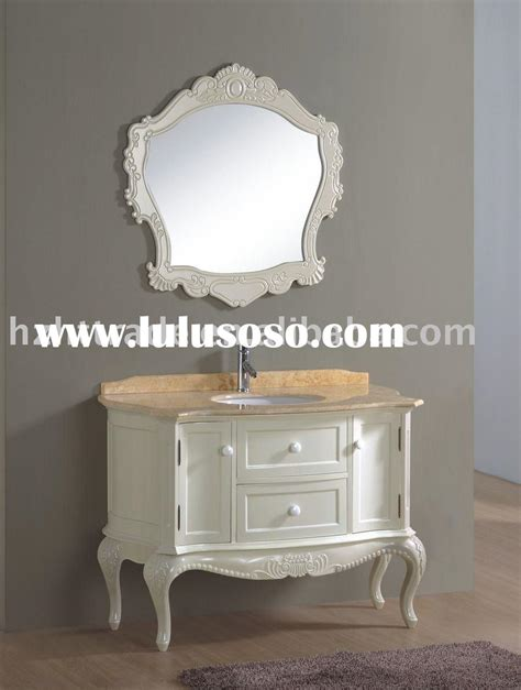 Furniture Style Bathroom Vanity Raya Furniture Bathroom Vanity Furniture Style