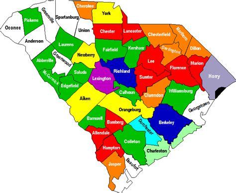 South Carolina Property Tax Records South Carolina Department Of Revenue Moving To South Carolina A Tax Guide For New