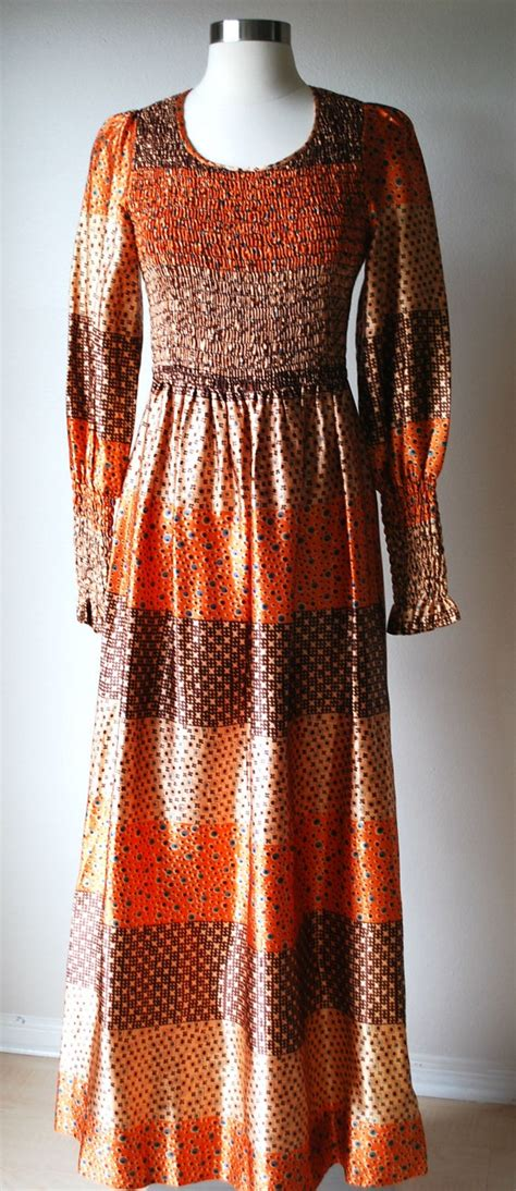 1960s fashion hippie on pinterest hippies 1960s 70s 118 best images about 1960s boho hippie on pinterest
