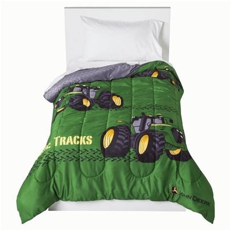 john deere bedroom sets john deere comforter tractor twin size tracks bedding bed