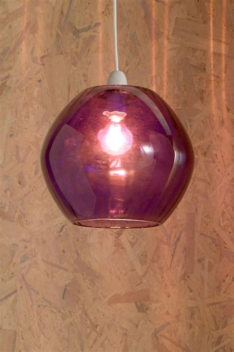 Plum Lighting by Plum Marni Glass Pendant Light Lights