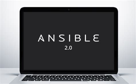 security automation with ansible 2 leverage ansible 2 to automate complex security tasks like application security network security and malware analysis books ansible 2 0 has arrived