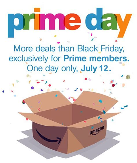 Prime Day Giveaways - prime day tomorrow olive s signature series new