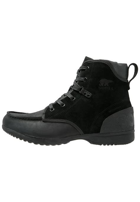 discount sorel 174 winter boots shoes for usa sale