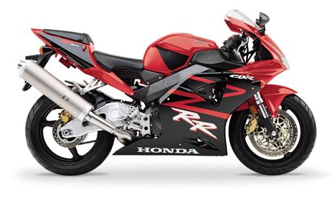 honda cbr 954 cbr929rr cbr954rr adjustable rearsets nobunaka racing