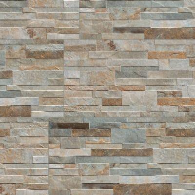 piastrelle di granito rivestimento decorativo granito grigio prezzi e offerte