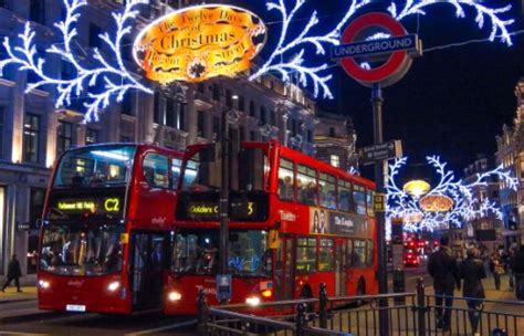 images of christmas in england christmas traditions in england the world your home