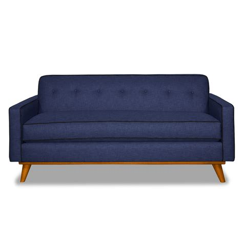 clinton couch budget sofas from apt 2b effortless style blog