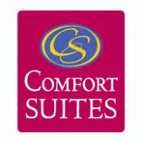 comfort inn brand comfort suites brands of the world download vector