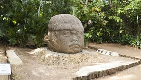 imagenes olmecas de tabasco tabasco cuna de la cultura olmeca en m 233 xico m 225 s m 233 xico