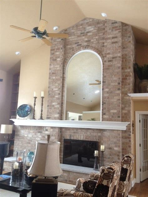 home designer pro ceiling height how to treat built in cathedral ceiling height mirror over