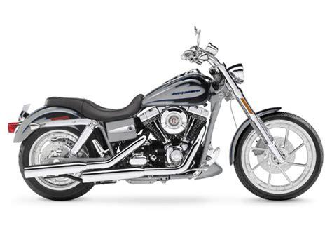Washington Harley Davidson by Harley Davidson Screamin Eagle Motorcycles For Sale In