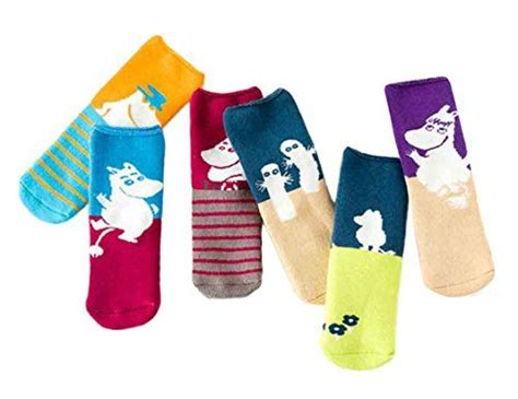 Happy Baby Socks For Boy Isi 6 24 best toddler socks images on socks 4 years and baby boys