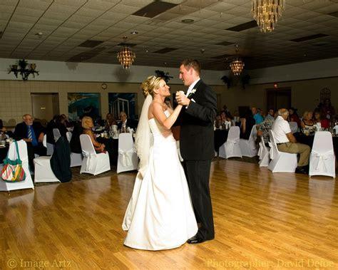 Team Wedding Blog First Dance Wedding Songs   First