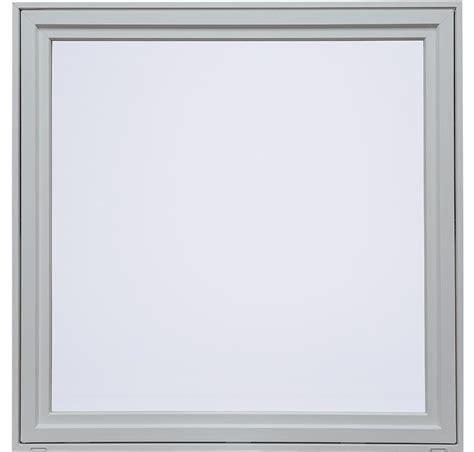 Silver Premium premium vinyl awning windows tuscany 174 series milgard