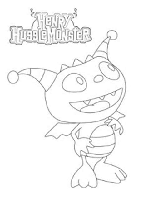 all free coloring page for kids august 2013