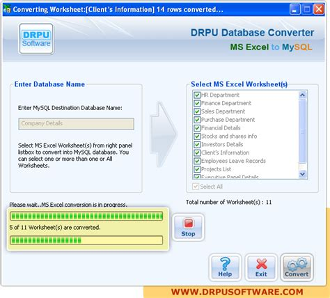 update date format in mysql database shiperogon drpu database converter ms excel to mysql download