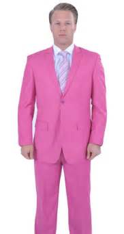 colorful suits delivery 30 business days custom make flamboyant colorful