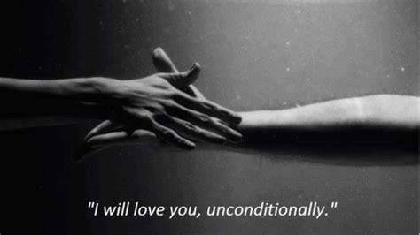 unconditional testo percy jackson i will you unconditionally di yoo