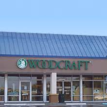 woodworker supply store locator designs and woodwork woodcraft store locations florida