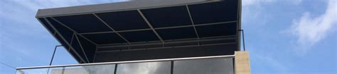 Yarra Shade Awnings - fixed awnings melbourne fixed canvas awnings yarra shade