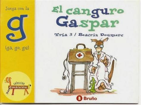 delta connection libro de texto pdf gratis descargar cuentos infantiles para descargar en pdf gratis coleccion el zoo de las letras bru 209 o libros