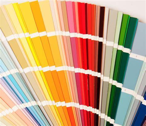 designer colours 10 beautiful website color palettes that increase engagement