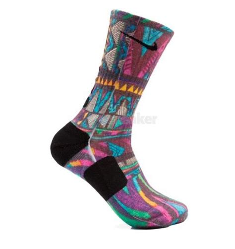 1000 images about socks and slippers on pinterest 1000 images about nike socks on pinterest nike elite