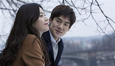 beauty inside drama 15 korean dramas to look forward to in 2018 kdrama reviews