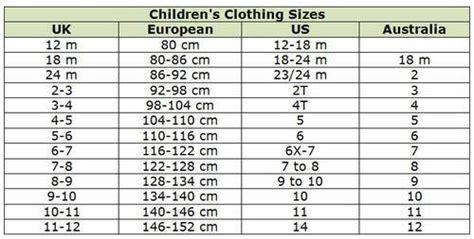 european kid shoe sizes us to european sizes search results calendar 2015