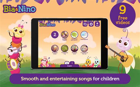bia 2 apk bia nino smooth songs android apps on play