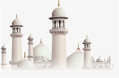 islamic architecture the fashion almanac creative mosque islamic architecture muslim religion