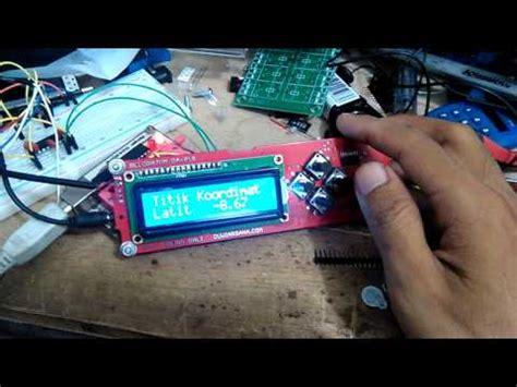 tutorial sholat mp3 maintenance jadwal sholat dan azan dengan jam dan ti