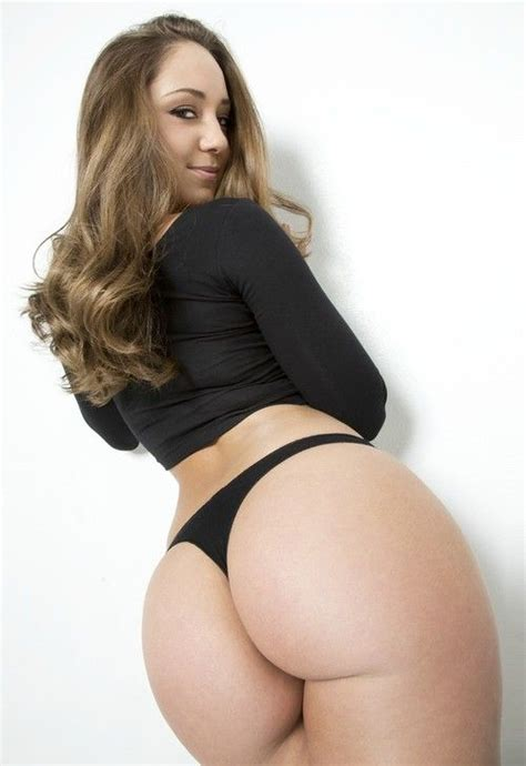 big booty hot pinterest discover and save creative ideas