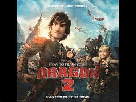 nedlasting filmer how to train your dragon the hidden world gratis como treinar o seu drag 227 o 2 filme completo dublado