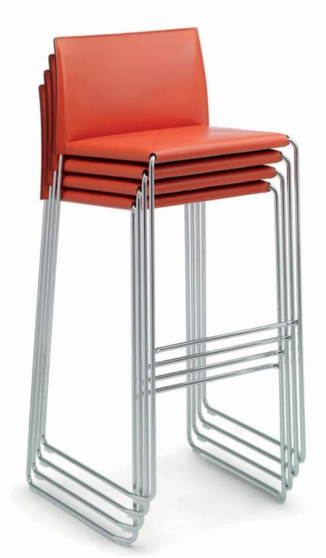 Stackable Bar Stools Modern by Stackable Bar Stools Search Condo Decor Ideas