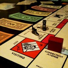 never lose another scrabble monopoly monopoly and the collector on