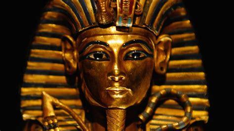 tutankhamun biography facts king tut day the boy king is still making headlines