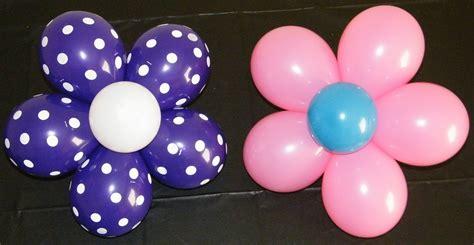 zelf l maken ballon ultimate diy balloon decor ideas for all occasions
