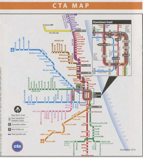 100s chicago map 100 chicago downtown map philadelphia downtown map