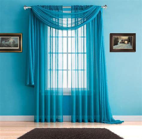 light teal sheer curtains best 25 teal curtains ideas on