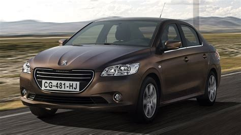 peugeot nigeria pan goes aggressive with peugeot 301 midlife series
